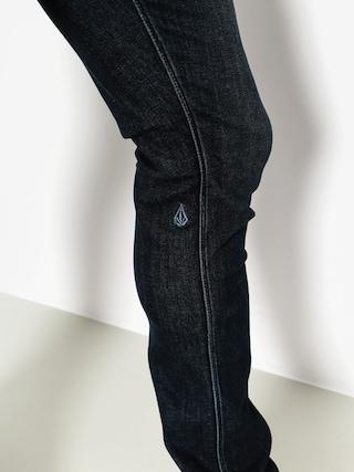 Spodnie Volcom 2X4 Denim (vbl)