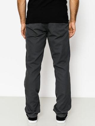 Spodnie Volcom Vsm Gritter Modern (asb)