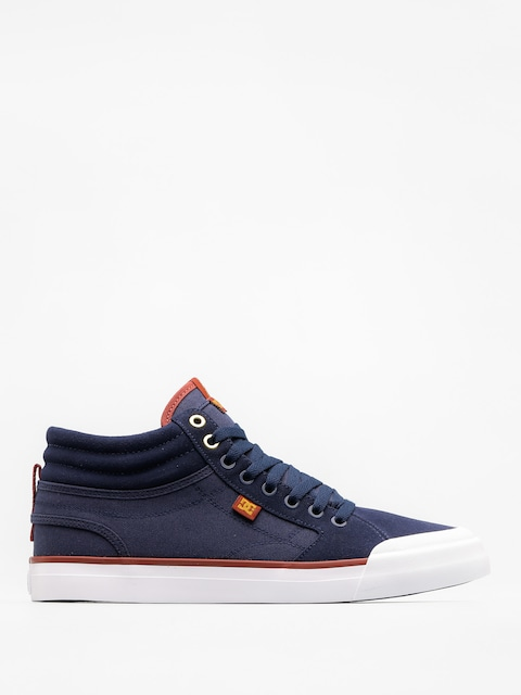 Buty DC Evan Smith Hi