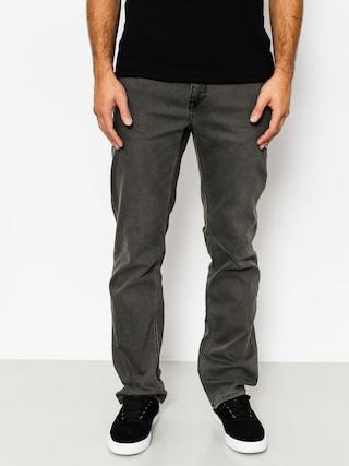 Spodnie Volcom Solver Denim (led)