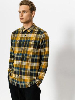 Koszula Volcom Caden LS (crl)