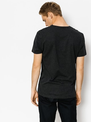 T-shirt Volcom Contra Pocket (hbk)