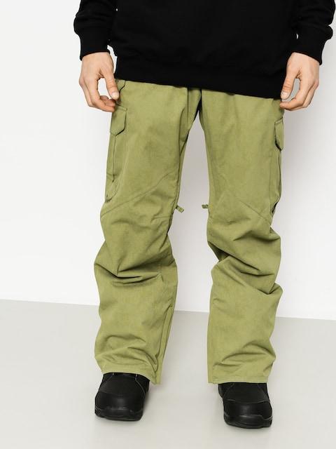 Spodnie snowboardowe Burton Cargo