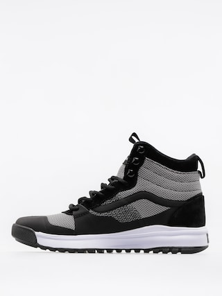 Buty Vans Ultrarange Hi Dx (yc knit/black/true white)