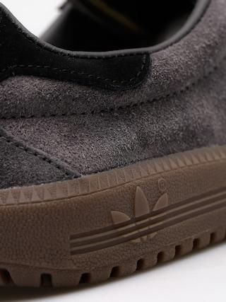 Buty adidas Bermuda (grefiv/cblack/gum5)