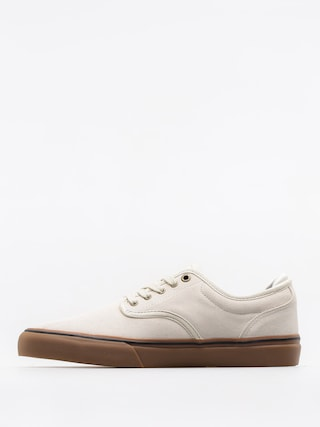 Buty Emerica Wino G6 (white/gum/black)