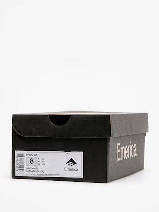 Buty Emerica Wino G6 (navy/white)
