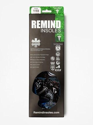 Wkładki Remind Insoles Medic (guch)