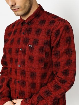 Koszula Volcom Maxwell LS (trr)