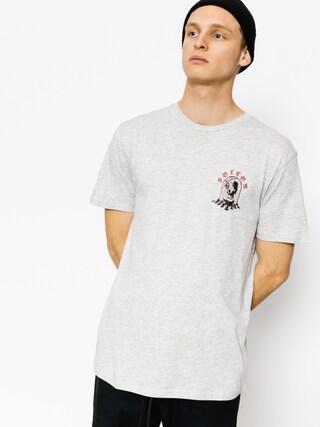 T-shirt Volcom Stone Lust Bsc (hgr)