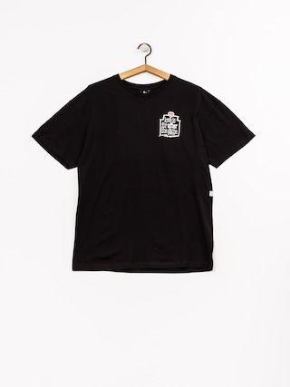 T-shirt K1x Love Is For After (black)