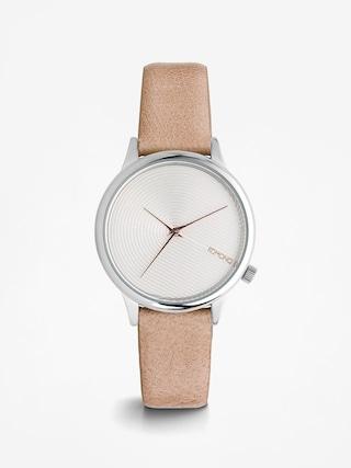 Zegarek Komono Deco (nude)