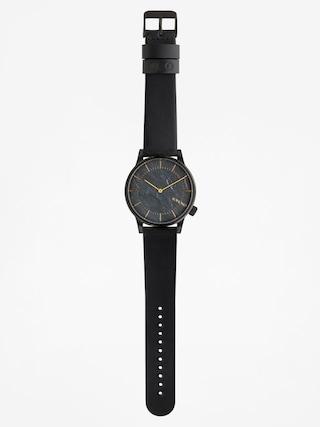 Zegarek Komono Winston (pewter)