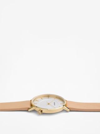 Zegarek Komono Harlow (pastel cinnamon)