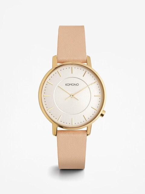 Zegarek Komono Harlow