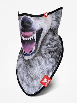 Bandana Wolface Bad Wolf