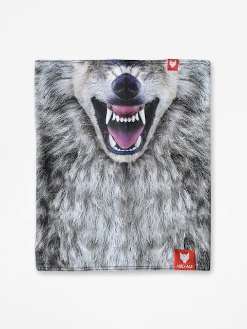 Ocieplacz Wolface Bad Wolf