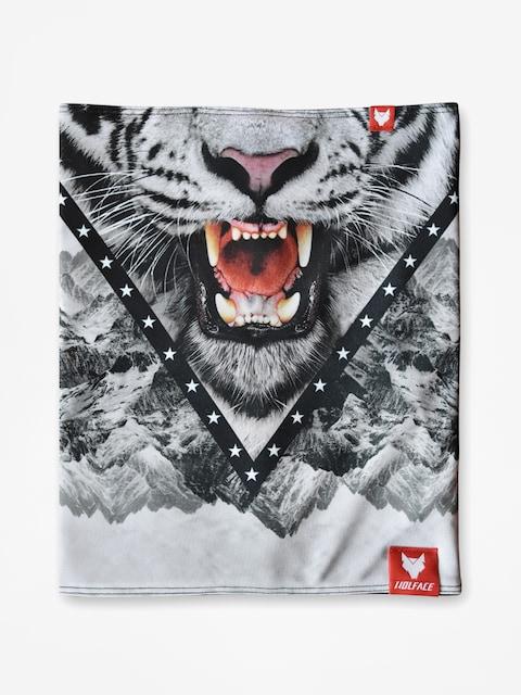 Ocieplacz Wolface Snow Tiger