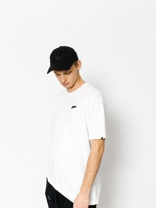 T-shirt Vans X Spitfire (white)