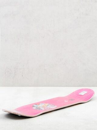 Deck Polar Skate Hjalte Halberg Egoloss (multi)