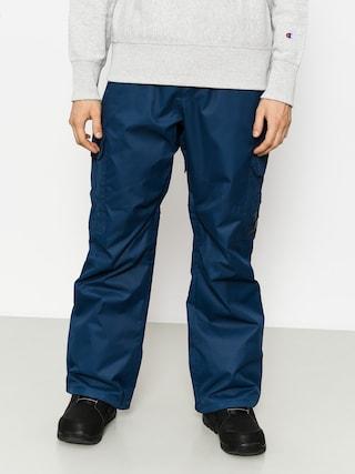 Spodnie snowboardowe DC Banshee (insignia blue)