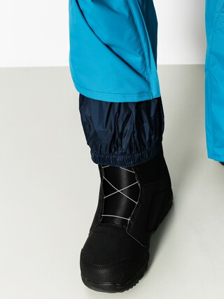 Spodnie snowboardowe Burton Covert (mountaineer)