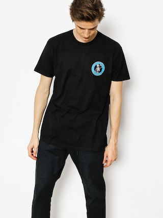 T-shirt Altamont Booze Bros (black)
