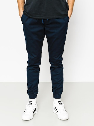 Spodnie Diamante Wear Rm Classic Jogger (navy)