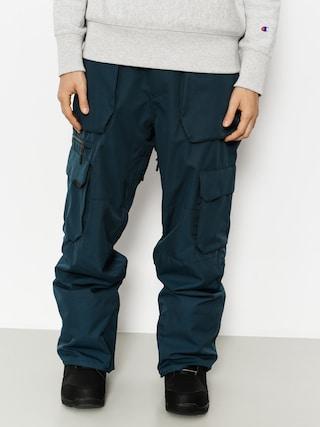 Spodnie snowboardowe Volcom Seventy Fives (vny)