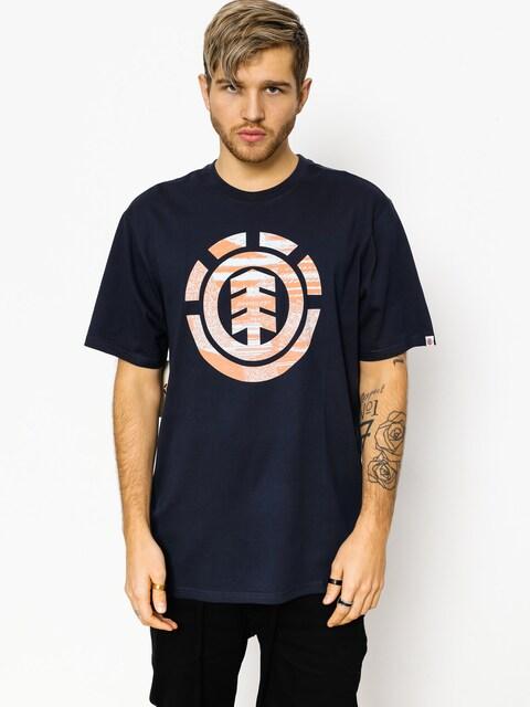 T-shirt Element Aesthetic (eclipse navy)