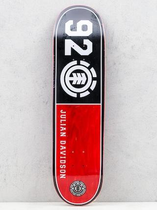 Deck Element 25 Yr Julian 92