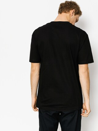 T-shirt DGK Trap (black)