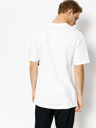 T-shirt DGK Game (white)