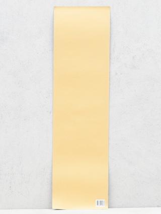 Papier Element Jarne