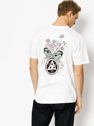 T-shirt Welcome Storybook (white)