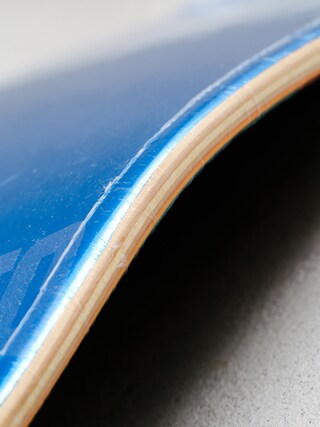 Deck DGK Kalis G Killers Foil (blue/multi)