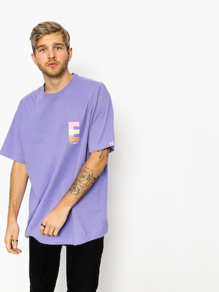 T-shirt Element Popsicle Ftm (aster purple)