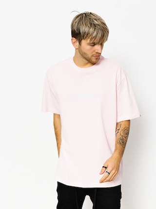 T-shirt Element Dazzle Icon Fill Ftm (rose quartz)