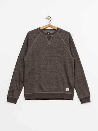 Bluza Element Meridian Cr (charcoal heather)