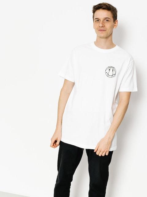 T-shirt K1x Smile Tee