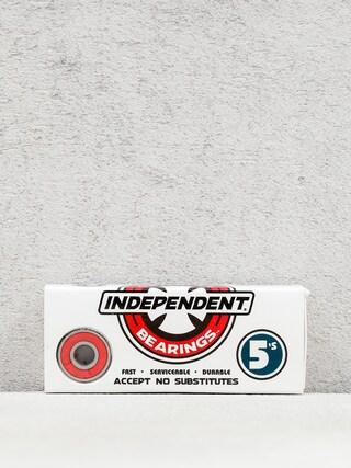 Łożyska Independent F15 (red)