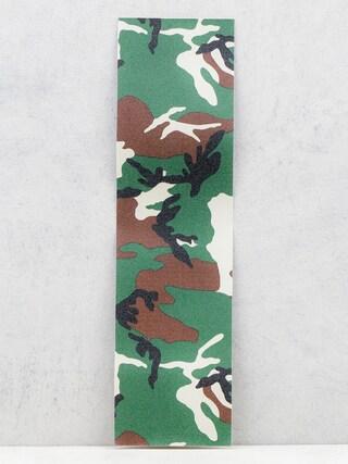 Papier FKD Color (camo)