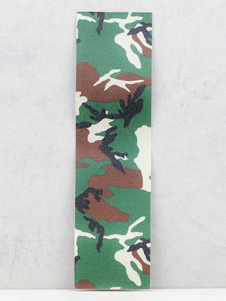 Papier FKD Color (camo)