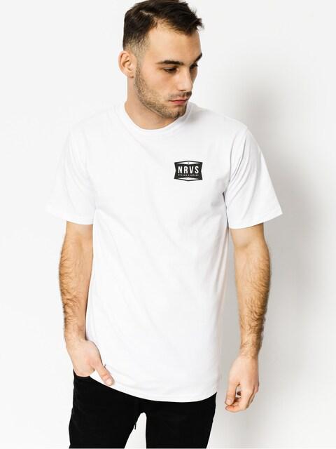 T-shirt Nervous Shop