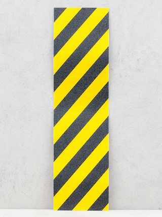 Papier FKD Color (yellow/black)