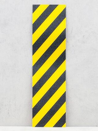 Papier FKD Color (yellow/black)