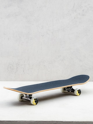 Deskorolka Element Nyjah Touring