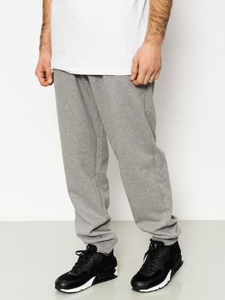 Spodnie Vans Core Basic (cement heather)