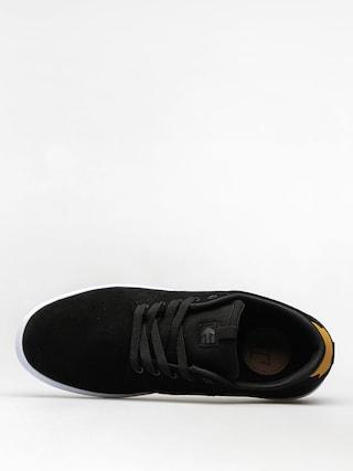 Buty Etnies Jameson XT (black)