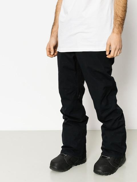 Spodnie snowboardowe Burton Wolfeboro